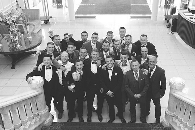 all-the-guys-wedding-heritage-killenard