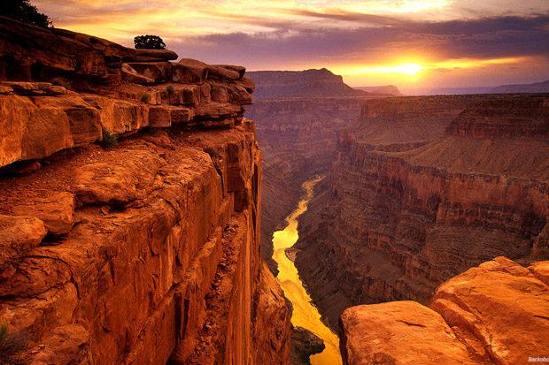 american-sky-grand-canyon