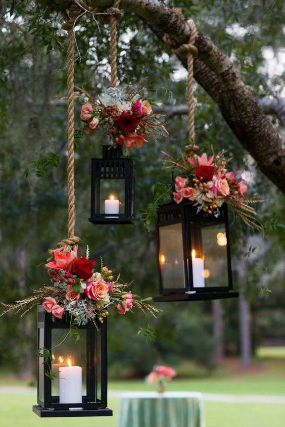 15 Amazing Autumn Wedding Ideas You Ve Probably Never Thought Of Weddingsonline