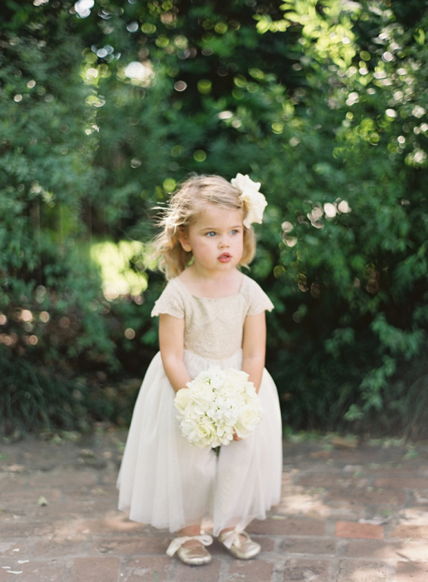 d9dc4509 20 Fab Autumn/Winter Flower Girl Dresses for Your Little Lady ...