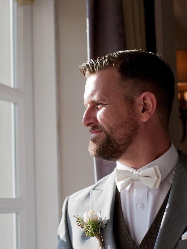 bellingham-castle-real-wedding-groom
