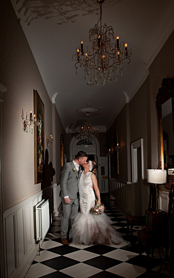 bellingham-castle-real-wedding-hall