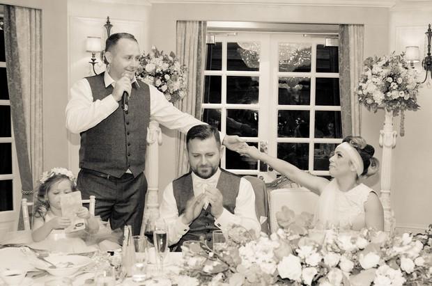 bellingham-castle-real-wedding-wedding-speeches
