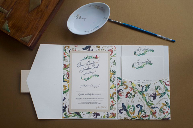 botanical-floral-wedding-invitation-paperlove