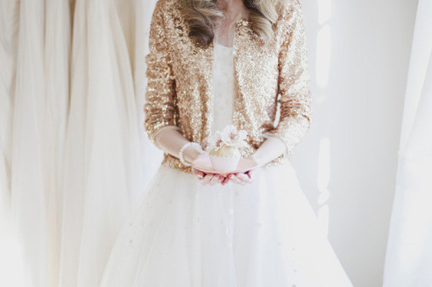 bridal-sequin-jacket