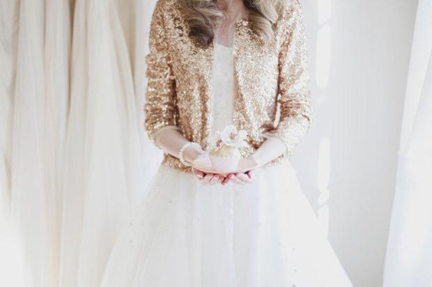 bridal-sequin-jacket