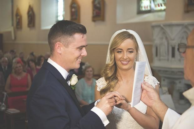 bride-and-groom-cermeony-rings-real-wedding-heritage-killenard