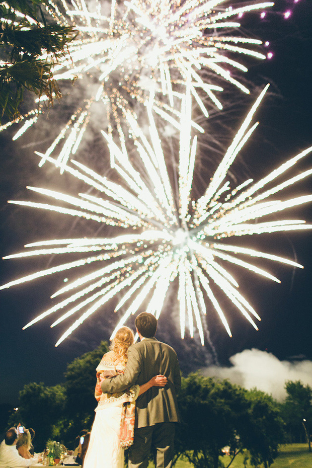 bride-and-groom-fireworks-backdrop