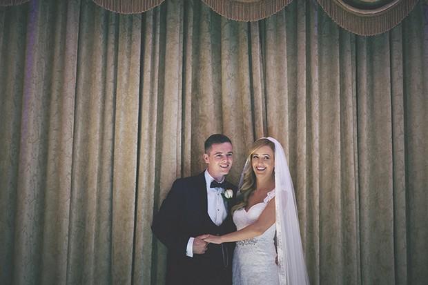bride-and-groom-wedding-heritage-killenard