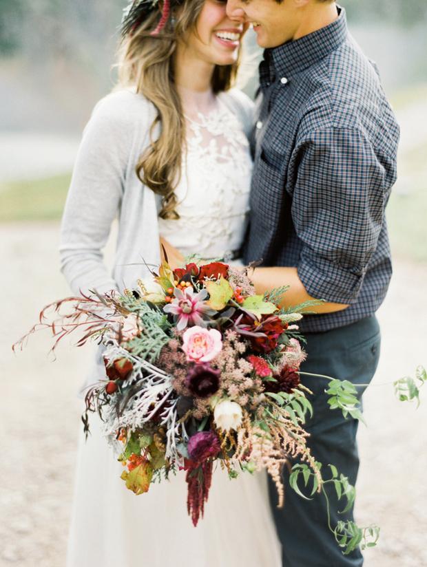 bride-in-cardigan