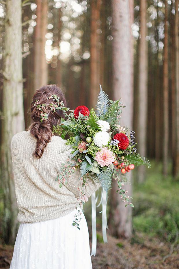 bride-in-cosy-jumper