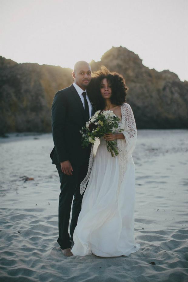 bride-in-crochet-shawl