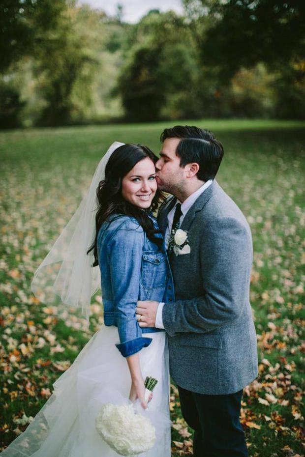 bride-in-denim-jacket