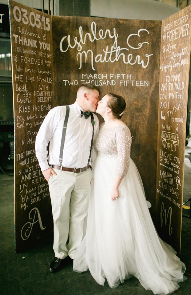 bride-in-sequin-long-sleeve-top