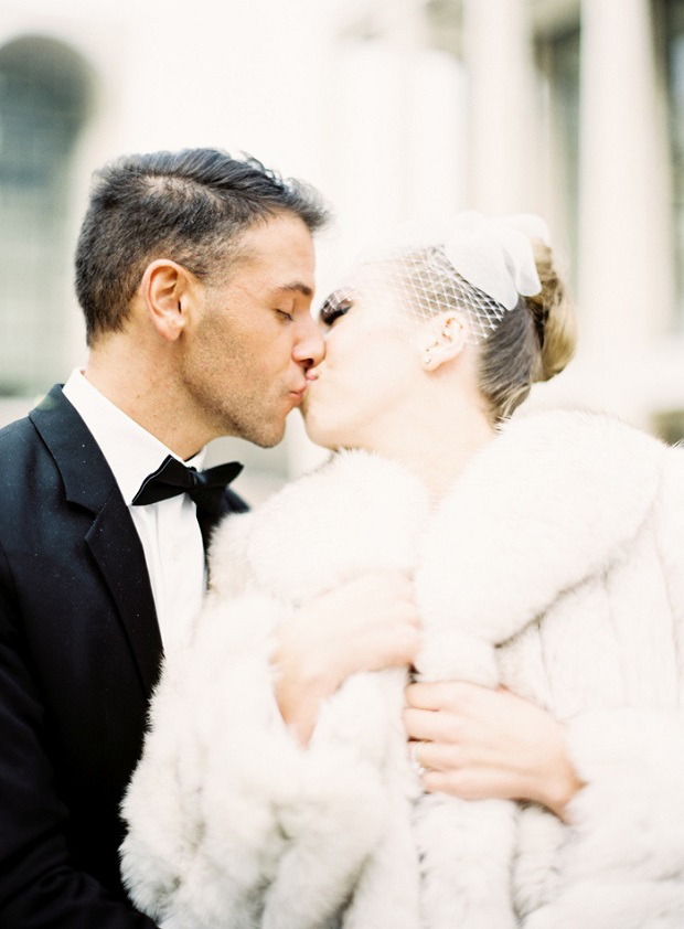 bride-in-white-faux-fur-jacket
