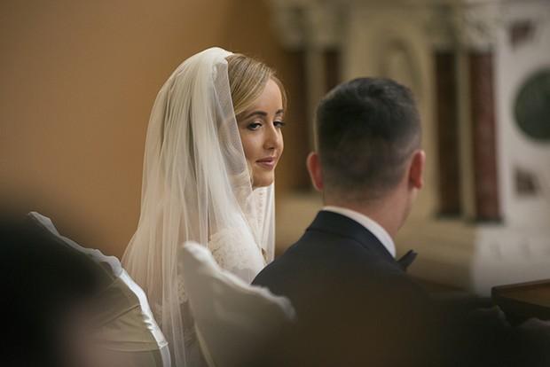 bride-looking-at-groom