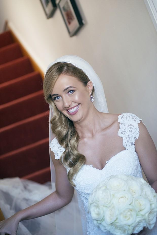 bride-real-wedding-heritage-killenard