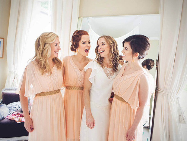 bridesmaid-dresses-with-belts