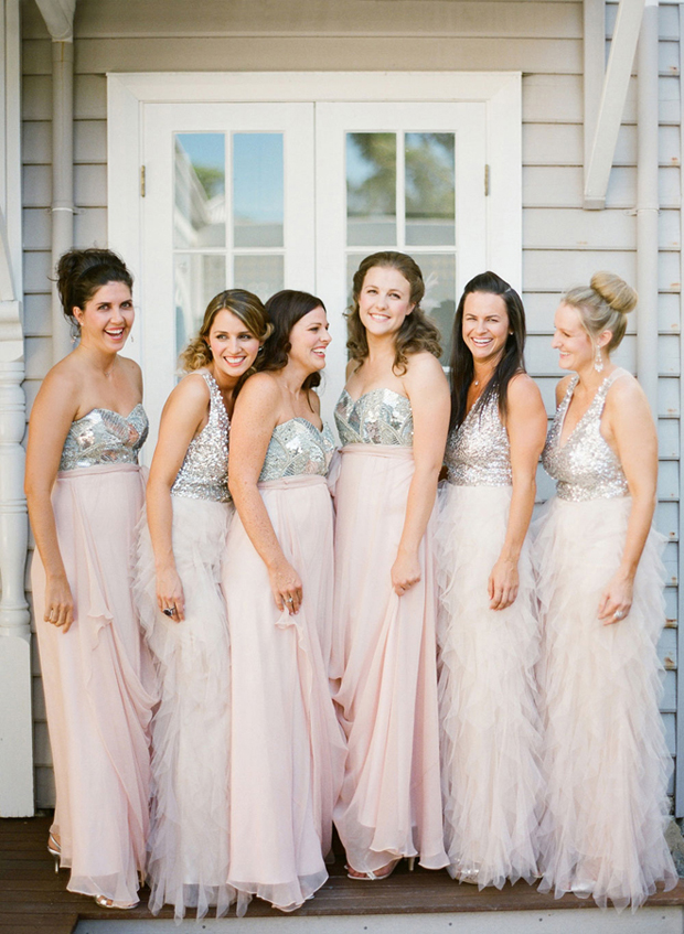 bridesmaids-separates-silver-pink