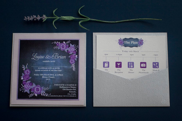 chalk-board-inspired-wedding-invitation-steph's-personalised-cards