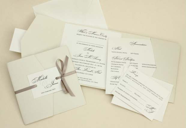 champagne-ivory-taupe-ribbon-exclusively-yours