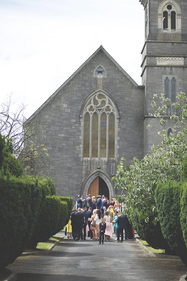 church-st-paul's-church-emo
