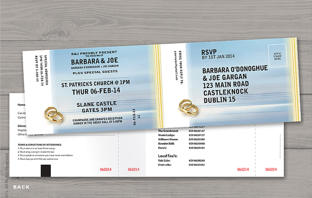 concert-ticket-wedding-invitation-impack-design