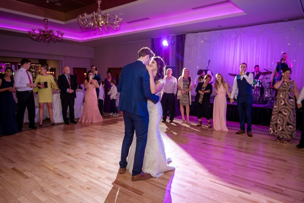 dance-floor-bride-and-groom-first-dance