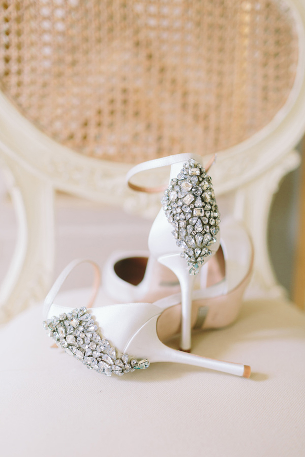 diamante-badgley-mischka-wedding-shoes