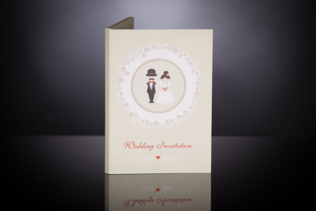 digital-greeting-wedding-invitation