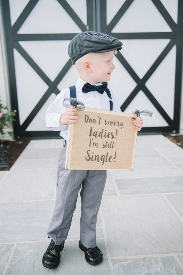 don't-worry-ladies-i'm-still-single
