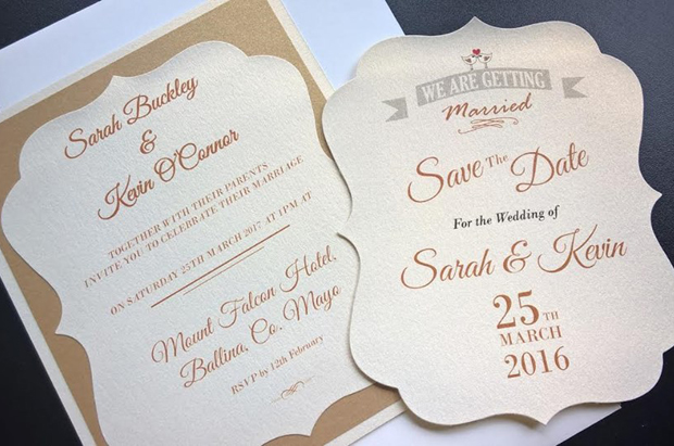 elegant-gold-wedding-invitation-foxford-atelier
