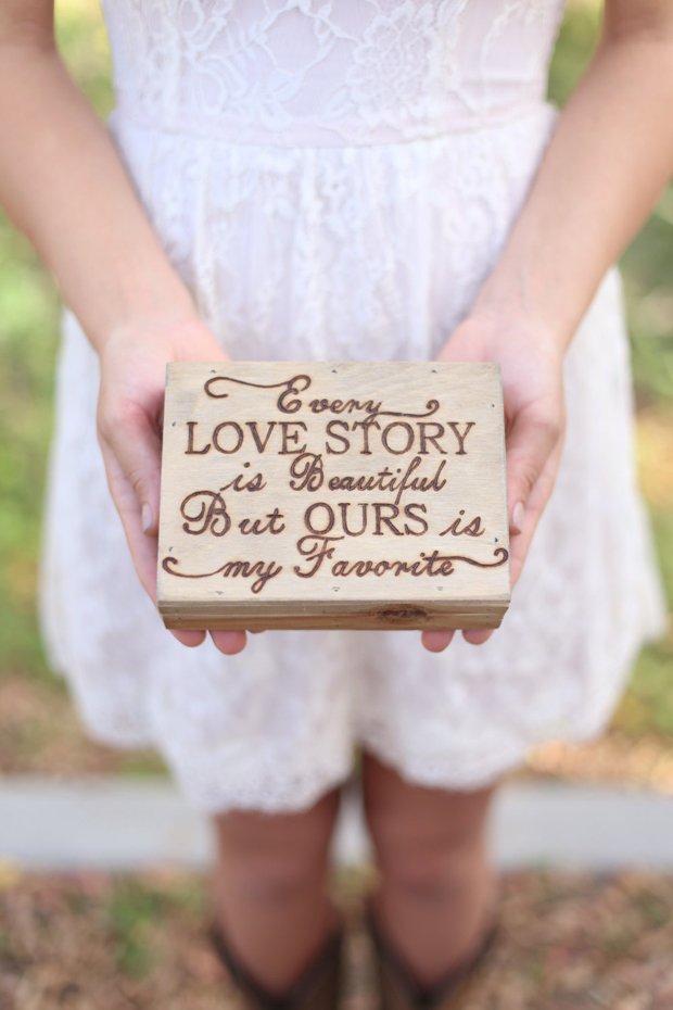 every-love-story-is-beautiful-but-ours-is-our-favourite-ring-box