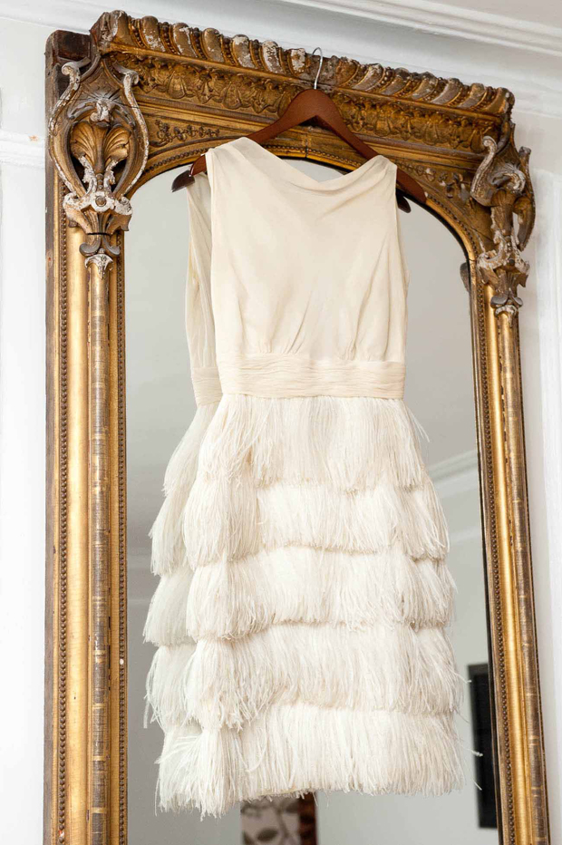 exciting-wedding-buys-hen-party-dress