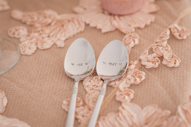 exciting-wedding-buys-mr-and-mrs-spoons