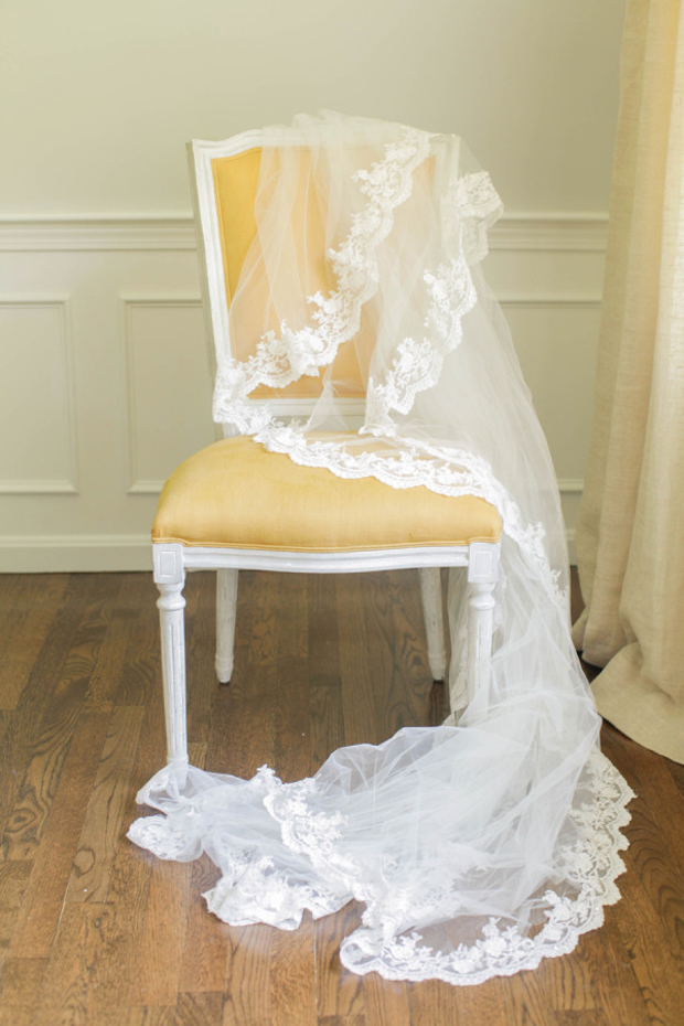exciting-wedding-buys-veil