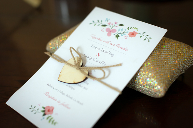exciting-wedding-buys-wedding-invitations