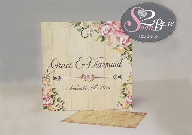 floral-wedding-invitation-soon-2be