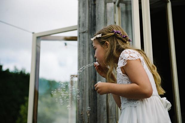 flower-girl-blowing-bubbles