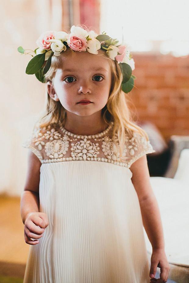 flower-girl-in-floral-crown