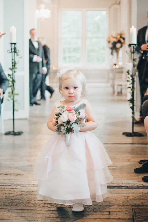 flower-girl-with-mini-bouquet