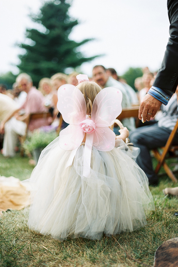 flower-girl-with-wings