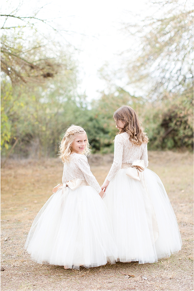 flower-girls-in-lace-cardigans