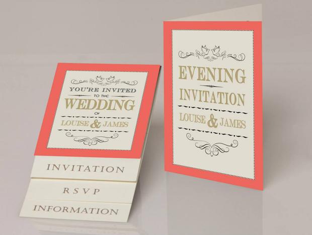 font-wedding-invitation-jaycee