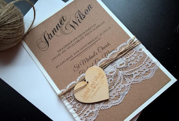foxford-atelier-kraft-paper-and-lace-wedding-invitation