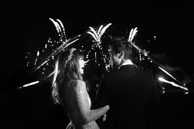 fun-fireworks-wedding