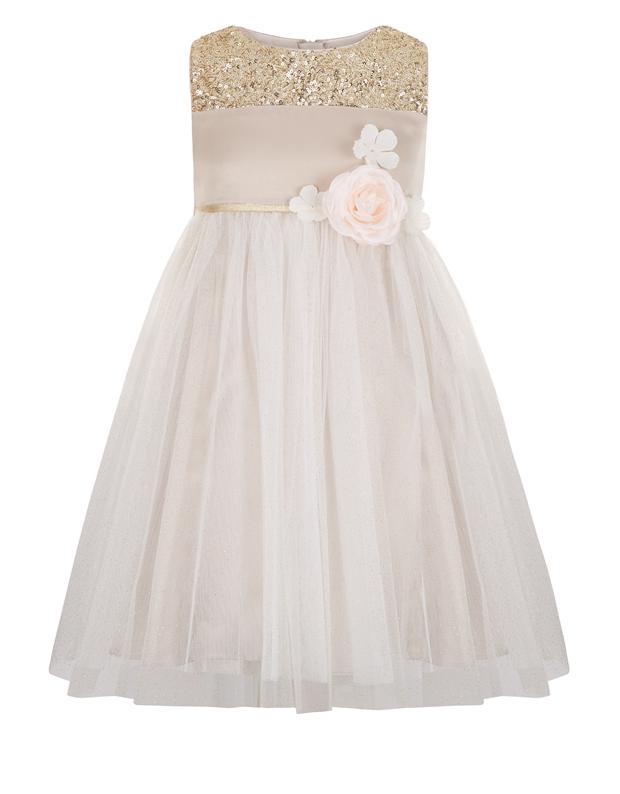 gold-glitter-corsage-flower-girl-dress-monsoon