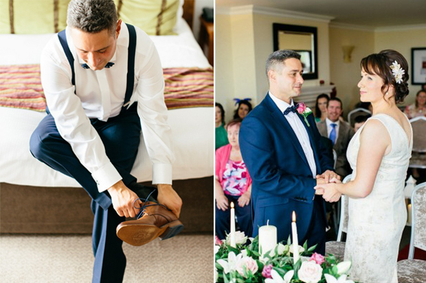groom-in-dappe-navy-suit-saville-menswear