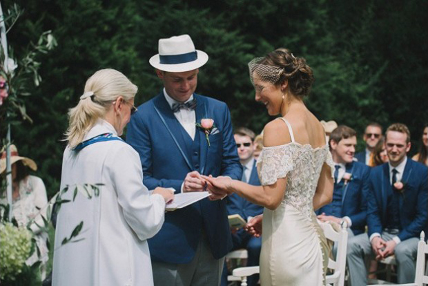 groom's-suit-from-made-to-measure