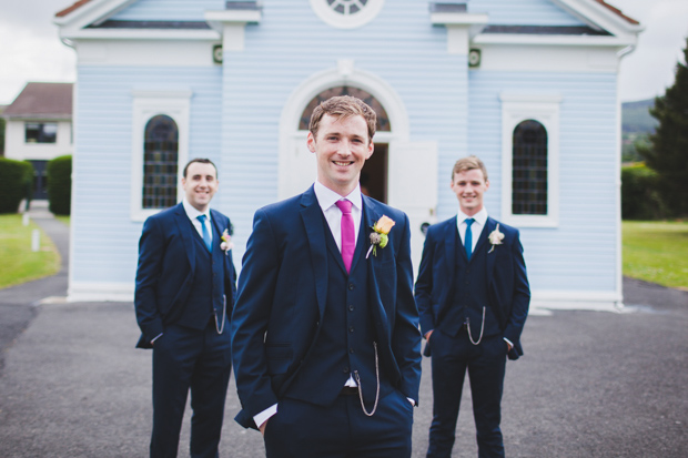 groomsmen-in-navy-suits-protcol-form-men